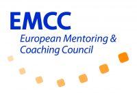 EMCC_logo_color